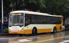 广州757路公交车路线