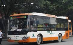 广州番185路公交车路线