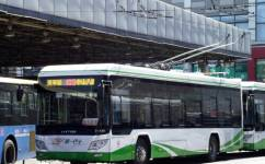 广州109路公交车路线