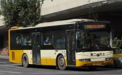 广州288A路公交车路线