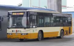 广州650A路公交车路线