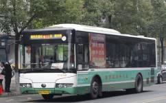 广州番11路公交车路线