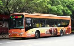 广州24路公交车路线