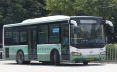 广州番9路公交车路线