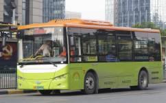 广州番109路公交车路线