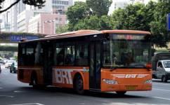 广州B3路公交车路线