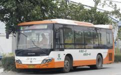 广州番187路公交车路线