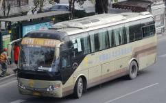 广州广从10线公交车路线