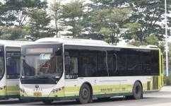 广州佛K330路公交车路线