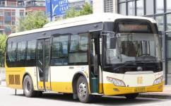 广州712路公交车路线