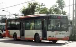 广州946路公交车路线