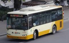 广州798路公交车路线
