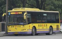 广州东莞616路公交车路线