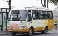 广州759路公交车路线