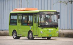广州番93短线公交车路线