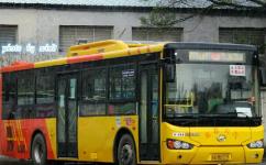 广州花6路公交车路线