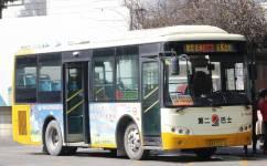 广州番72路公交车路线