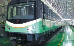 广州地铁9号线公交车路线