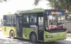 广州花24路公交车路线