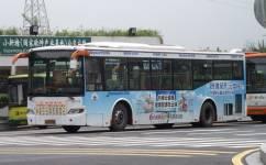 广州903路公交车路线