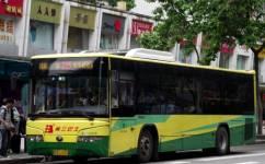 广州225路公交车路线