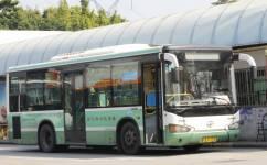 广州番26路公交车路线