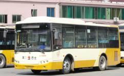 广州番59路公交车路线