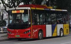 广州666路公交车路线