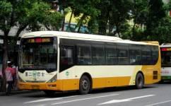 广州193路公交车路线