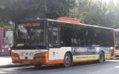 广州459路公交车路线