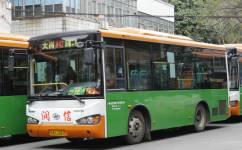 广州南42路公交车路线