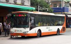 广州62A路公交车路线