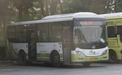 广州佛349路公交车路线