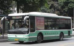 广州番2路公交车路线