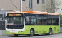 广州番150B路公交车路线
