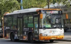 广州番146路公交车路线