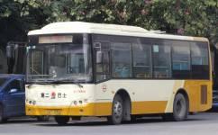广州番70路公交车路线