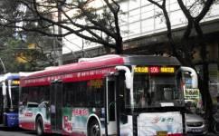 广州106路公交车路线