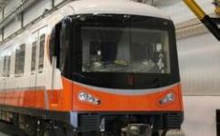 广州地铁3号线路线
