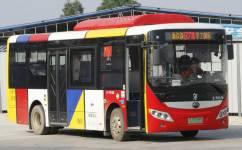 广州番87路公交车路线
