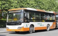 广州763路公交车路线