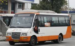 广州南50路公交车路线