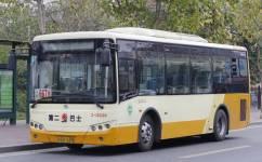 广州667路公交车路线