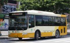 广州754路公交车路线