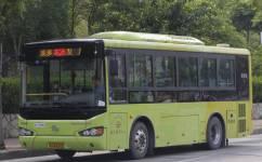 广州花26路公交车路线