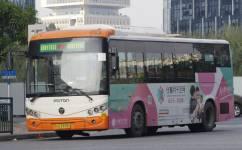 广州番163路公交车路线