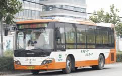 广州番182路公交车路线