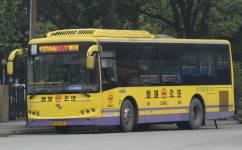 广州莞617路公交车路线