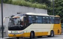 广州高峰快线42公交车路线