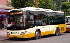 广州926路公交车路线
